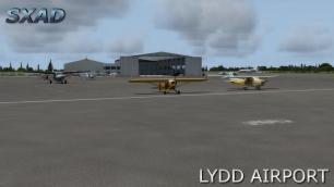 lydd-image-1