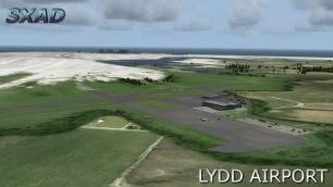 lydd-image-10