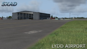 lydd-image-11