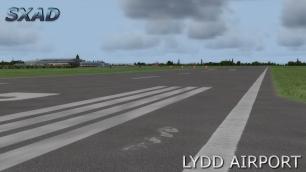 lydd-image-12