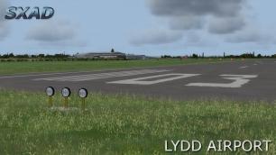 lydd-image-13