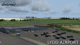 lydd-image-14