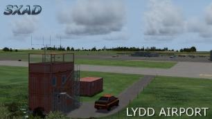 lydd-image-15