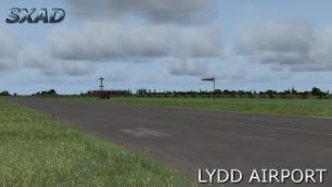 lydd-image-17