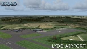 lydd-image-18