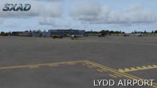 lydd-image-2