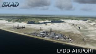 lydd-image-3