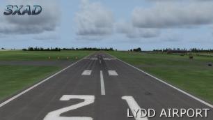 lydd-image-4