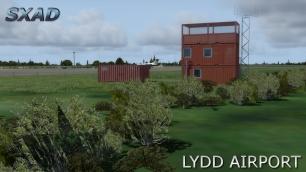 lydd-image-5