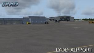 lydd-image-7