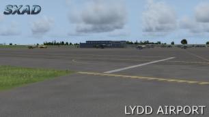 lydd-image-8
