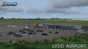 lydd-image-9